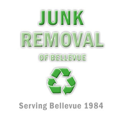 Dumpster Rentals of Seattle