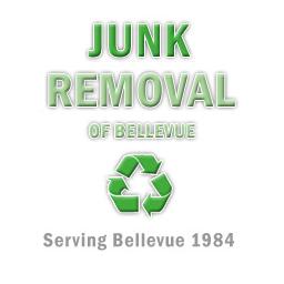 Dumpster Rentals of Seattle